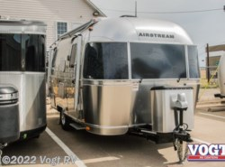 Used 2018 Airstream Tommy Bahama  available in Fort Worth, Texas