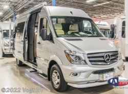 Used 2017 Airstream Interstate  available in Fort Worth, Texas
