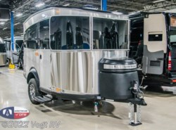 New 2019 Airstream Basecamp  available in Fort Worth, Texas