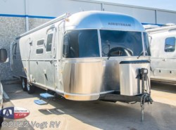 Used 2012 Airstream International Serenity  available in Fort Worth, Texas