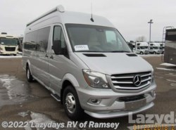 New 2018 Airstream Interstate 3500gt available in Anoka, Minnesota