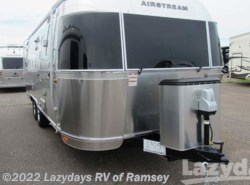 New 2019 Airstream Flying Cloud 25 Rbt available in Anoka, Minnesota