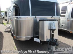 New 2019 Airstream Flying Cloud 23 Fbq available in Anoka, Minnesota