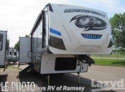 New 2019 Forest River Wolf Pack 325 Pack 13 available in Anoka, Minnesota