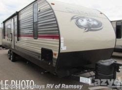 New 2019 Airstream Globetrotter 27fbq available in Anoka, Minnesota