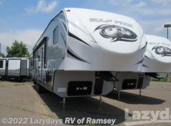 New 2019 Forest River Wolf Pack 315PACK12 available in Anoka, Minnesota