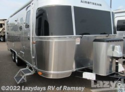 New 2019 Airstream Flying Cloud 25RB Twin available in Anoka, Minnesota