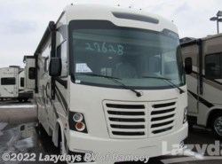 New 2019 Forest River FR3 30DS available in Anoka, Minnesota