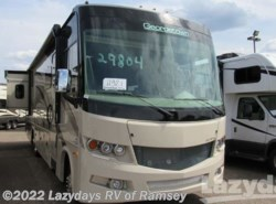 New 2019 Forest River Georgetown 5 Series GT5 31L5 available in Anoka, Minnesota