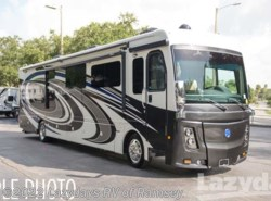 Used 2017 Holiday Rambler Endeavor 40E available in Anoka, Minnesota
