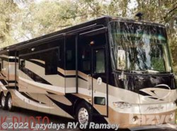 Used 2013 Tiffin Allegro Bus 43QGP available in Anoka, Minnesota