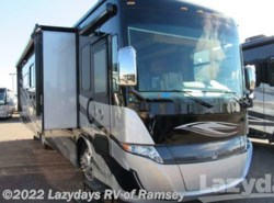 New 2019 Tiffin Allegro Red 33AA available in Anoka, Minnesota