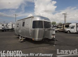 New 2019 Airstream Flying Cloud 30FB Bunk available in Anoka, Minnesota