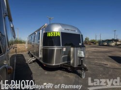 New 2019 Airstream Classic 33FB available in Anoka, Minnesota