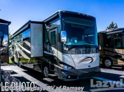 New 2019 Tiffin Phaeton 40AH available in Anoka, Minnesota