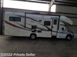 Used 2017 Jayco Redhawk 26XD available in Rotterdam, New York