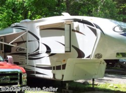 Used 2011 Keystone Cougar XLite 26SAB available in Washington, Pennsylvania