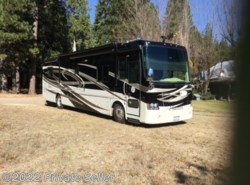 Used 2009 Tiffin Phaeton 40 QTH available in Meadow Valley, California