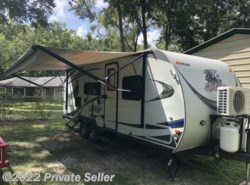 Used 2012 Skyline Koala Super Lite 21CS available in Middleburg, Florida