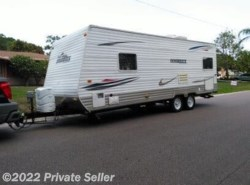 Used 2010 Gulf Stream Innsbruck Lite  available in Palm Harbor, Florida