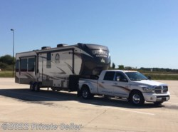 Used 2017 Redwood RV Sequoia  available in Browsnburg, Indiana
