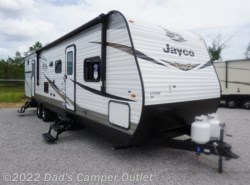 New 2019 Jayco Jay Flight SLX 324BDS - BUNK HOUSE - 2 SLID available in Gulfport, Mississippi