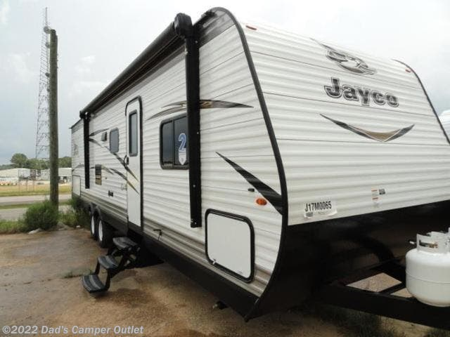 2019 Jayco Rv Jay Flight Slx 294qbsw Bunk House For Sale In Gulfport Ms 39503 Dg0213