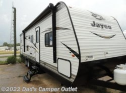 New 2018 Jayco Jay Flight SLX 294QBSW - BUNK HOUSE available in Gulfport, Mississippi