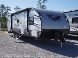 New 2018 Forest River Salem Cruise Lite 263BHXL- BUNK HOUSE available in Gulfport, Mississippi