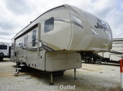 New 2018 Jayco Eagle HT 29.5BHOK- BUNK HOUSE available in Gulfport, Mississippi