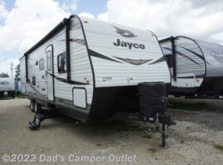 New 2019 Jayco Jay Flight SLX 284BHS - BUNK HOUSE available in Gulfport, Mississippi
