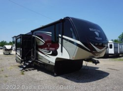 New 2020 Vanleigh Beacon 42RDB available in Gulfport, Mississippi