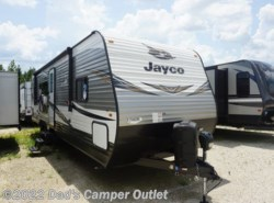 New 2019 Jayco Jay Flight 29RKS available in Gulfport, Mississippi