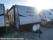 2020 Jayco Jay Flight SLX 212QB