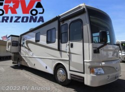 Used 2008 Fleetwood Bounder 38V available in El Mirage, Arizona