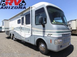 Used 1999 Fleetwood Pace Arrow 36B available in El Mirage, Arizona