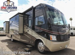 Used 2013 Thor Motor Coach Challenger 37DT available in El Mirage, Arizona