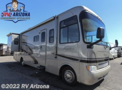 Used 2006 Monaco RV Monarch 33PBD available in El Mirage, Arizona