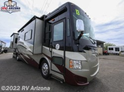 Used 2014 Tiffin Allegro Red 38 QRA available in El Mirage, Arizona