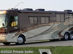 Used 2008 Holiday Rambler Imperial Bali IV available in Selby, South Dakota