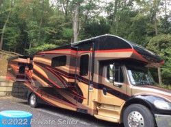 Used 2017 Jayco Seneca 37TS available in Williamsport, Pennsylvania
