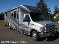 Used 2010 Itasca Cambria 28B available in Ocean Shores, Washington