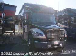 Lazydays Rv Of Knoxville Rv Dealer Tennessee