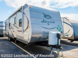 Used 2015 Jayco Jay Flight 32RLDS available in Knoxville, Tennessee