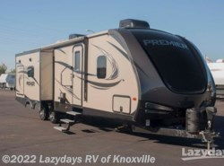 Used 2018 Keystone Bullet 171RKCT available in Knoxville, Tennessee