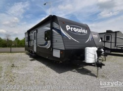 Used 2019 Heartland Prowler 261TH available in Knoxville, Tennessee