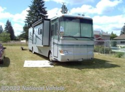 2005 MWE Monaco  Knight 40DST 1.5 BATH