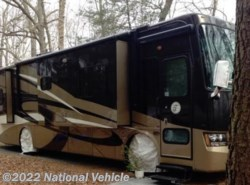 Used 2010 Tiffin Allegro Red 36 QSA available in Huntingtown, Maryland