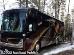 Rvs For Sale In Maine Rvusa Com