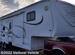 Used 2007 Gulf Stream Yellowstone 36FQS 37' Fifth Wheel available in Peoria, Arizona